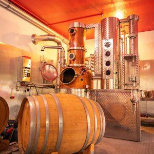 DestillatePrinzVonSachsen-7